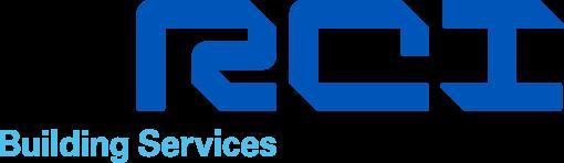 RCI Building Services